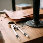 Cabinet refacing precision cabinet refacing tucson