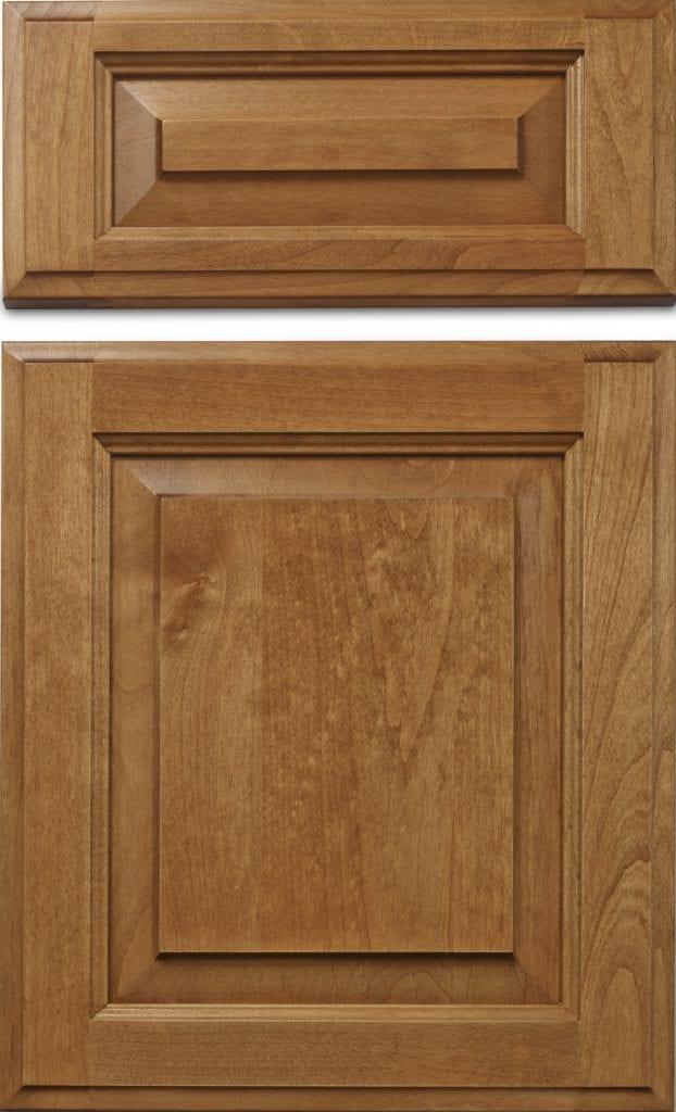 Ruidoso Select Cabinet Face
