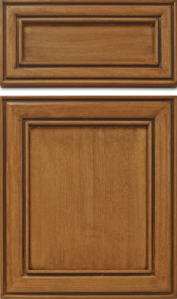 Cottonwood Select Cabinet Face