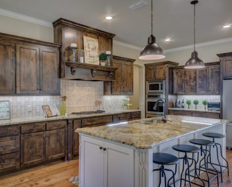 new kitchen cabinet refacing tucson