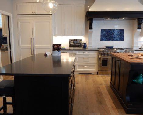 Home Cabinet Magic Cabinet Refacing In Tucson Arizona